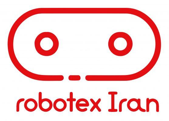 ربوتکس ایران, نماینده ربوتکس ایران, اموزشگاه چیستا رباتیک صدرا , ROBOTEX IRAN, Robotex international