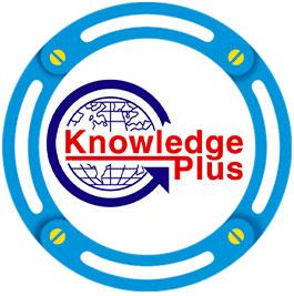 knowledge plus