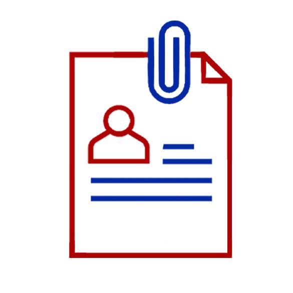 employment request