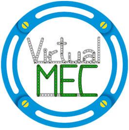 virtual mec