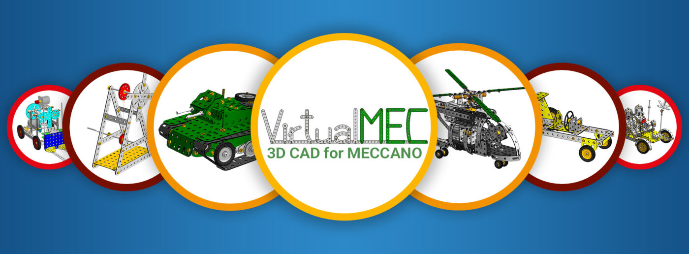 VirtualMEC-Banner