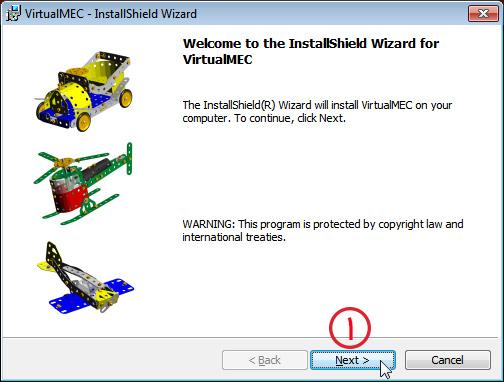VirtualMEC-Setup-1