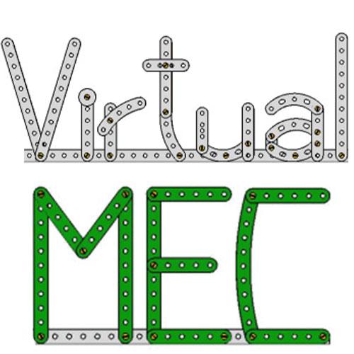 Virtualmec-logo